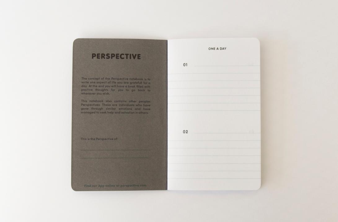 GreyOpen_Perspective